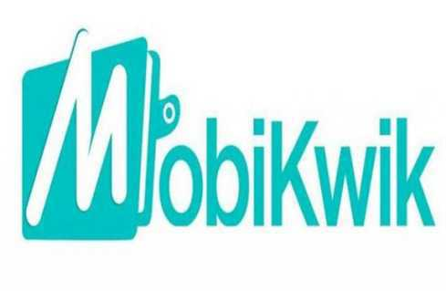 MobiKwik registers Rs 362 cr in GTV in May'19