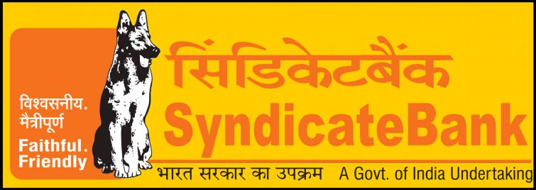 Syndicate Bank extends Loan Restructuring Facility to MSMEs