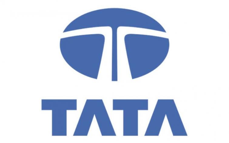 Tata Chemicals tops 6th edition of ET Edge-Futurescape Responsible Business Rankings 2019
