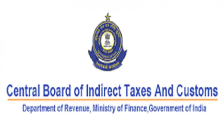 No IGST on goods taken out of India for exhibition or consignment: Govt