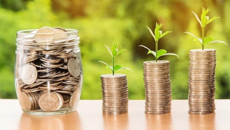 Investments: India Blooms's new column on financial advices