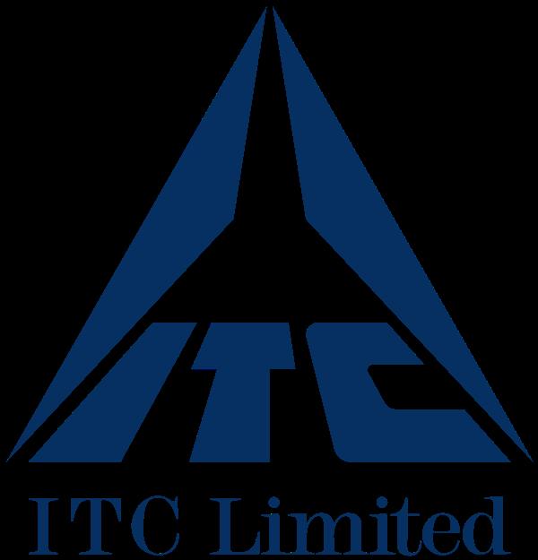 ITC reports its June quarter profit up by 12.6 per cent