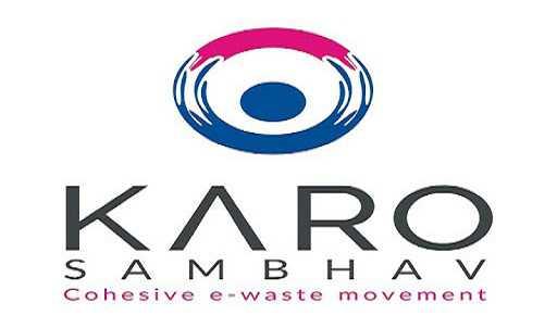 Karo Sambhav partners with Xiaomi India for e-waste awareness & collection