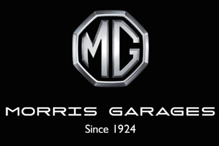 MG Motor India inaugurates new corporate office in Gurugram