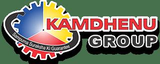 Kamdhenu Ltd records royalty income up 26% Y-o-Y at Rs. 48 crores