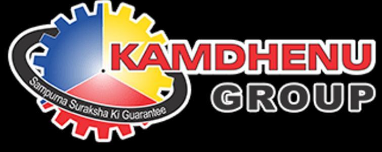 Kamdhenu Limited to strengthen market share of Kamdhenu Color Max' in North Bengal