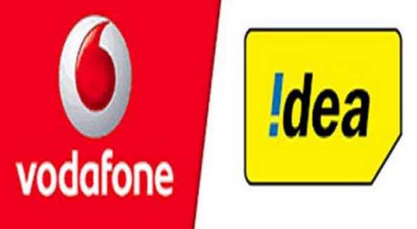 Vodafone Idea to hike mobile call, data charges