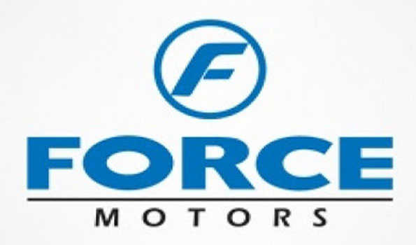 Force Motors Q1 consolidated net loss at Rs 65.01 cr