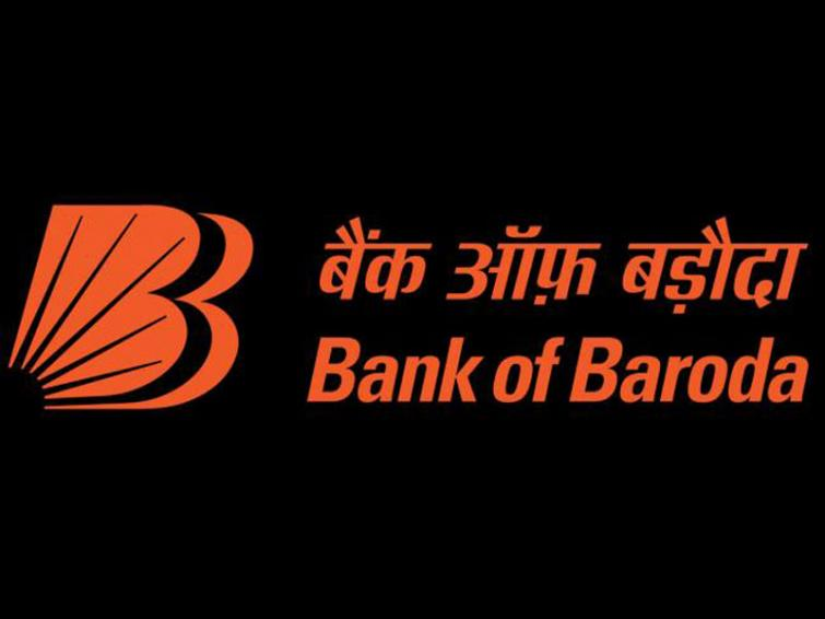 Bank of Baroda's credit card arm implements Fiserv technology for digital transformation