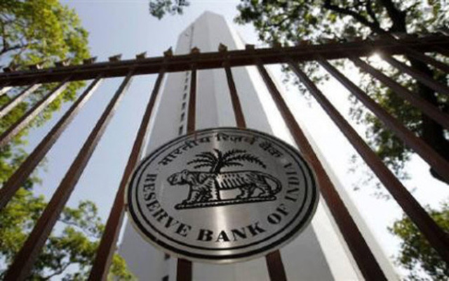Career Central Banker Michael Patra appointed as RBI Deputy Governor