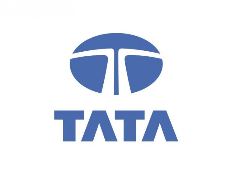 Car sales to improve from April: Tata Motors
