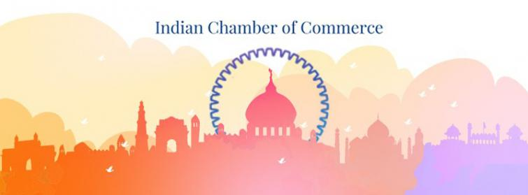 Indian Chamber of Commerce appeals to government to extend 'support products and services list' of Non-Essentials to ensure availability of Essentials