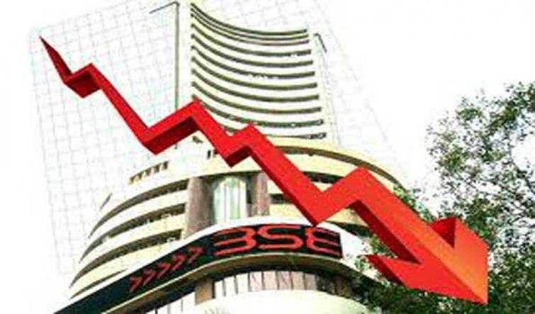 Indian Market: Sensex up by 167.19 pts