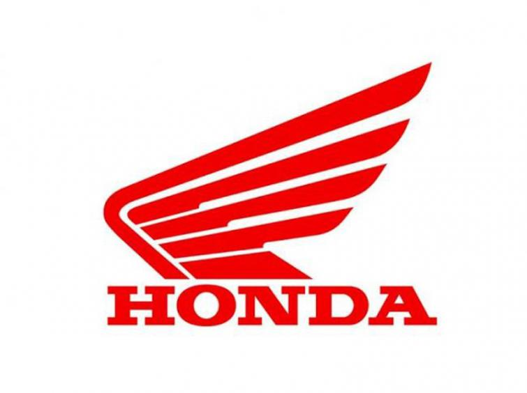 Honda Two-Wheelers India retailed over 1.15 lac units in May '20