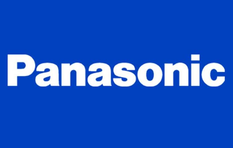 Panasonic India enables offline retailors to sell through online platform Benow