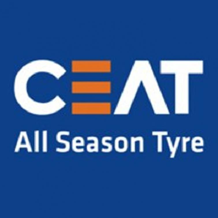 Tyre manufactures CEAT launches GoSafe S95 Face Masks