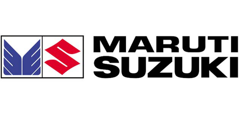 Maruti Suzuki moves down by 3.15 pc to Rs 6413.85