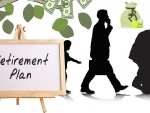 Benefits of starting a retirement plan early