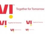 Vodafone Idea unveils new brand Vi