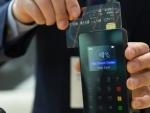 Make all govt transactions through electronic mode: J&K Fin Dept