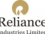 Reliance Industries move down by 3.75 pc to Rs 2095.85
