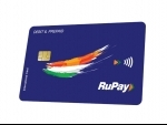 NPCI strengthens RuPay Contactless with new features
