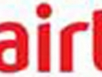 Airtel expands high speed 4G network in 26 villages located in tough terrains of upper Ladakh