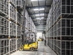 Packaging Industry in India to reach USD 73.6 bn by 2020 : IIP
