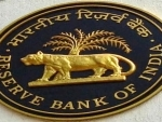 RBI keeps repo rate unchanged at 5.15 pc