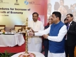 Dharmendra Pradhan rolls out red carpet for Japanese Steel Industry