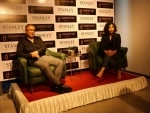 Stanley Lifestyles plans to launch 55 retail outlets with an investment of Rs 70 Crs and targets an IPO