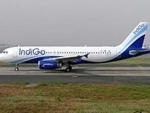 Agartala-Aizawl flight started under UDAN