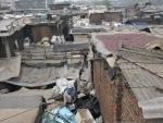 Dubai firm threatens to move court against Maharashtra govt over a multi-billion dollar project