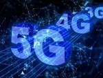 China's 5G investment on verge of peaking: Report