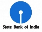 State Bank of India surges 13.87 pc to Rs 242.25