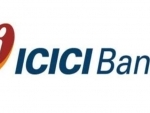 ICICI launches new digital banking platform
