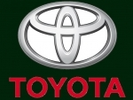 Toyota Kirloskar Motor sells 8022 units in the month of March 2020