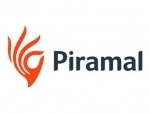 Piramal Group commits Rs 25 crores to COVID-19 relief effort besides helping with manpower and services