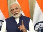 BRICS CCI to donate Rs 1 lakh to PM CARES Fund
