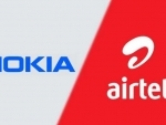 Airtel, Nokia sign multi-year deal to boost network capacity and customer experience