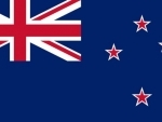 New Zealand gov't boosts cashflow support for small businesses