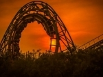 Coronavirus Outbreak In India: Apex body of amusement parks demands special package