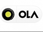 Covid-19: Ola launches '10 Steps to a Safer Ride' for driver-partners and customers