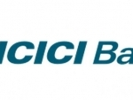 ICICI Bank shares drop 10.96 pc to Rs 338.25