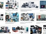 Rs 50,000 cr worth 3 schemes launched to make India self-sufficient in electronic products