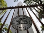 Reserve Bank of India doubles withdrawal limit of PMC Bank to Rs 1 lakh