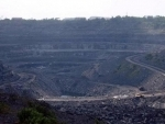 Coal India to supply 1 lakh MT coal to Tripura tea industry