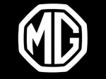 MG Motor India retails 2012 units in June 2020