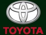 Toyota Kirloskar Motor sells 3866 units in June 2020