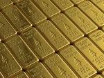 Sovereign Gold Bond Scheme 2020-21 opens today